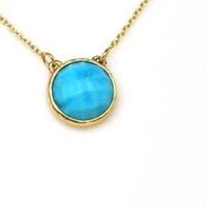 Stella & Dot Jewelry - Stella and Dot Maya Pendant Necklace
